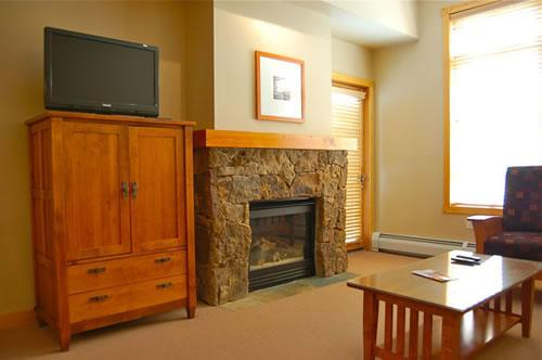 Great Rates, Spacious Unit Passage Point! - Image 1 - Copper Mountain - rentals
