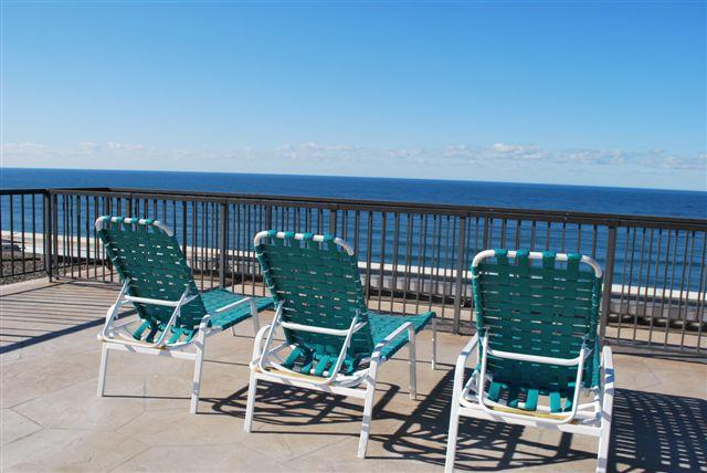 Beautiful 2BR/2BA Condo on the Beach! CAPRI-303 - Image 1 - San Diego - rentals