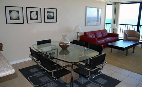 Capri By The Sea - 609(CAPRI-609) - Image 1 - San Diego - rentals