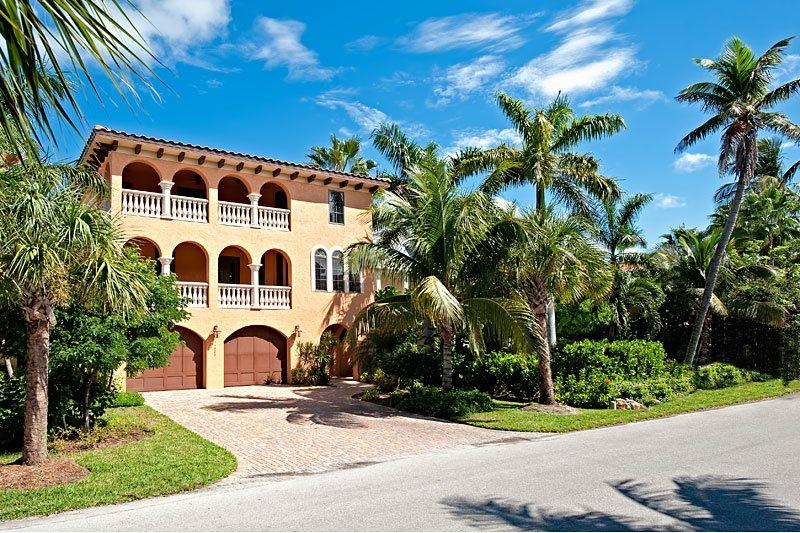 11522 Andy Rosse Ln - Image 1 - Captiva Island - rentals