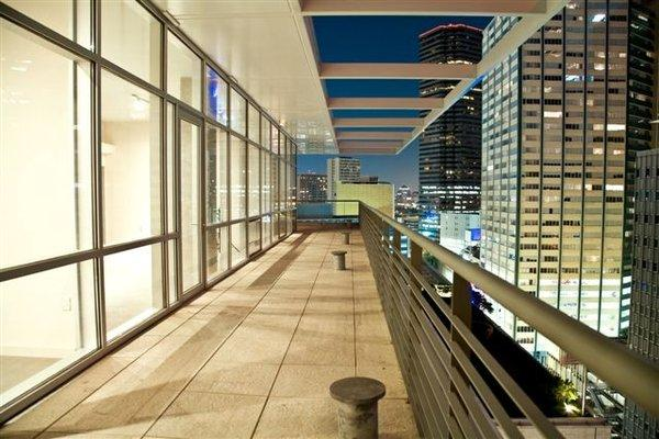 Unbeatable Downtown Location! Dallas at its Best! - Image 1 - Dallas - rentals