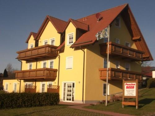 Vacation Apartment in Maehring - quiet, comfortable, relaxing (# 4238) #4238 - Vacation Apartment in Maehring - quiet, comfortable, relaxing (# 4238) - Mahring - rentals