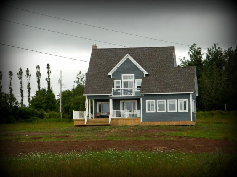 Bayfield of Dreams - Image 1 - Antigonish - rentals