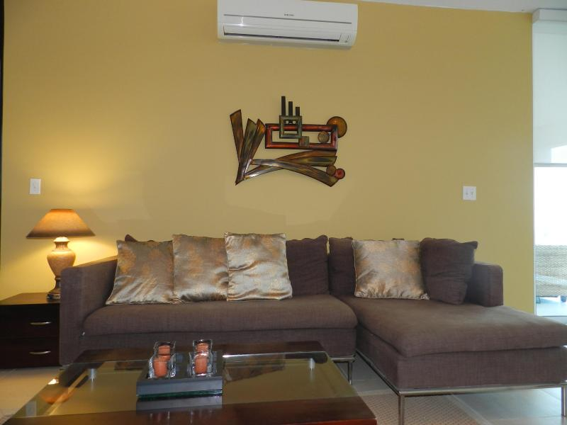 Panama Playa Blanca Resort, 2 bedroom Condo. F1-9C - Image 1 - Playa Blanca - rentals