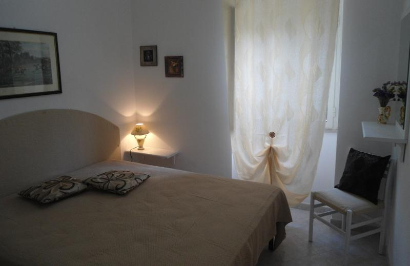 Case Vacanze Vallecastellana (Peschici) Puglia/ Holiday Homes Vallecastellana (Peschici) Puglia - Image 1 - Peschici - rentals