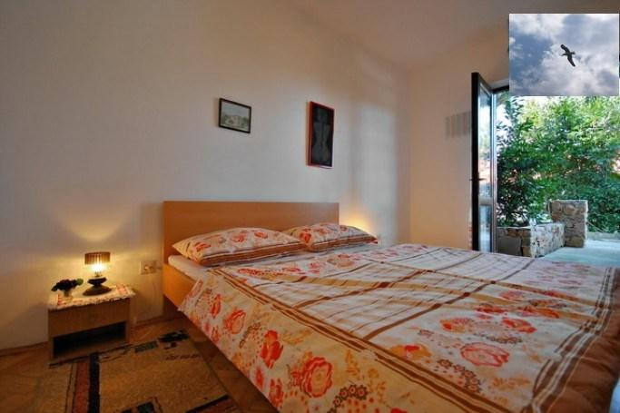 2. - Near sea apartment island Hvar, Croatia - Image 1 - Jelsa - rentals