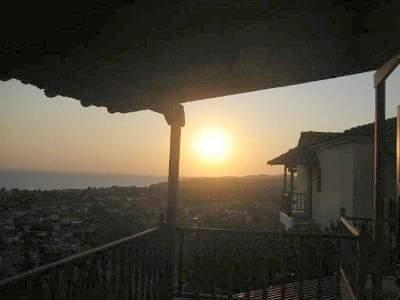 House (3 fl.) in Halkidiki Greece - Image 1 - Nikiti - rentals