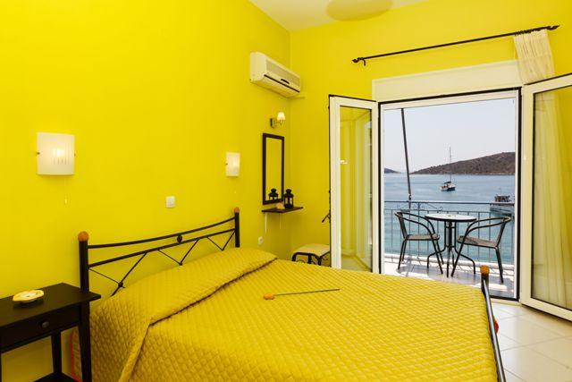 APPARTMENT - Holliday Appartment - Nafplio - rentals