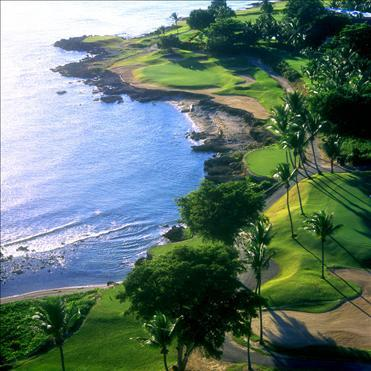 Teath of the Dog _ Championship Golf Course - Quality, Privacy  At A Great Price - La Romana - rentals