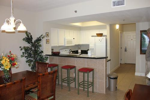 Large 2 Bedroom with Great Rates - Image 1 - Miramar Beach - rentals