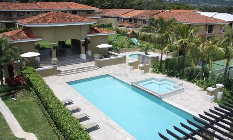 Luxury house in Santa Ana ,San Jose Costa Rica - Image 1 - San Jose - rentals