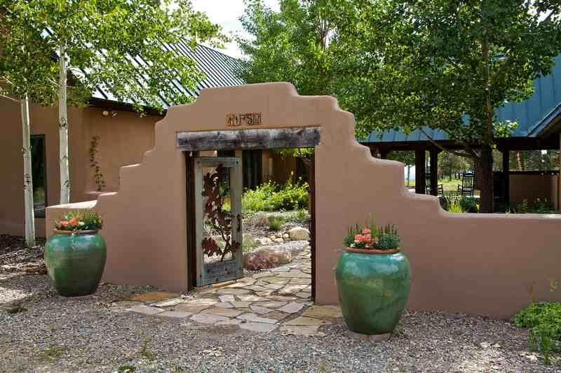 welcome! - Open Sky Retreat - Durango - rentals
