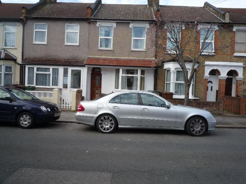 4Bedroom Luxury House London 15minutes city centre - Image 1 - London - rentals