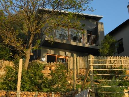Your holiday home - GORDON'S BAY - TWO MINUTES FROM THE BEACH - VIEWS - Gordon's Bay - rentals