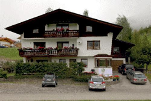 Vacation Apartment in Berwang - 915 sqft, comfortable, central, quiet (# 4314) #4314 - Vacation Apartment in Berwang - 915 sqft, comfortable, central, quiet (# 4314) - Berwang - rentals