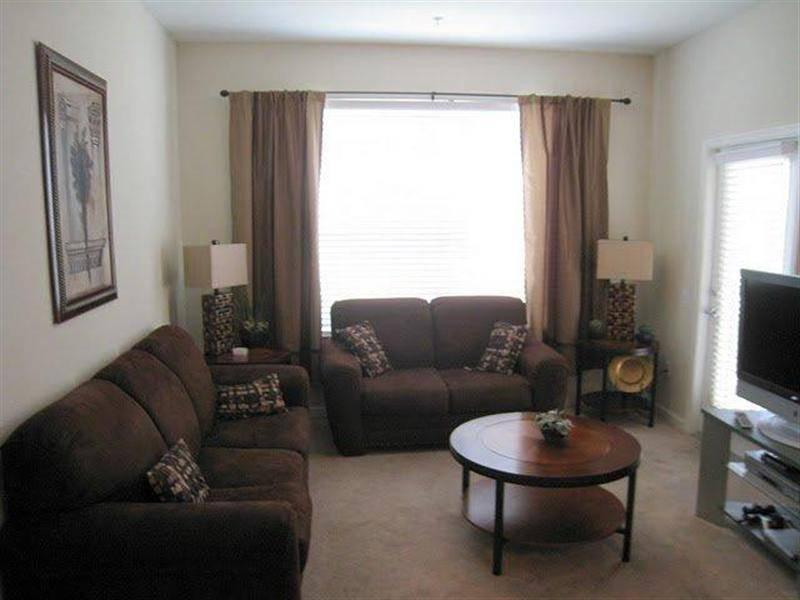 3BR Condo near International Drive (TI3091) - Image 1 - Orlando - rentals