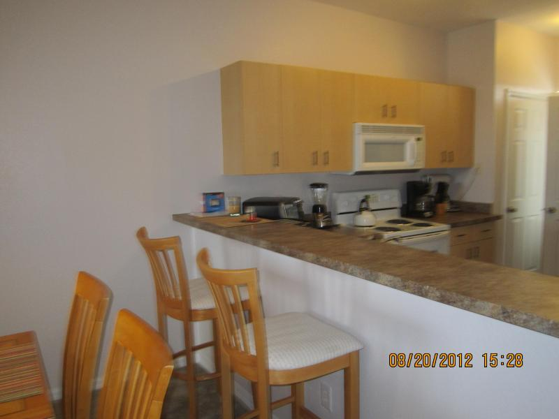 Lovely Condo in Quiet Gated Community - Image 1 - Kissimmee - rentals