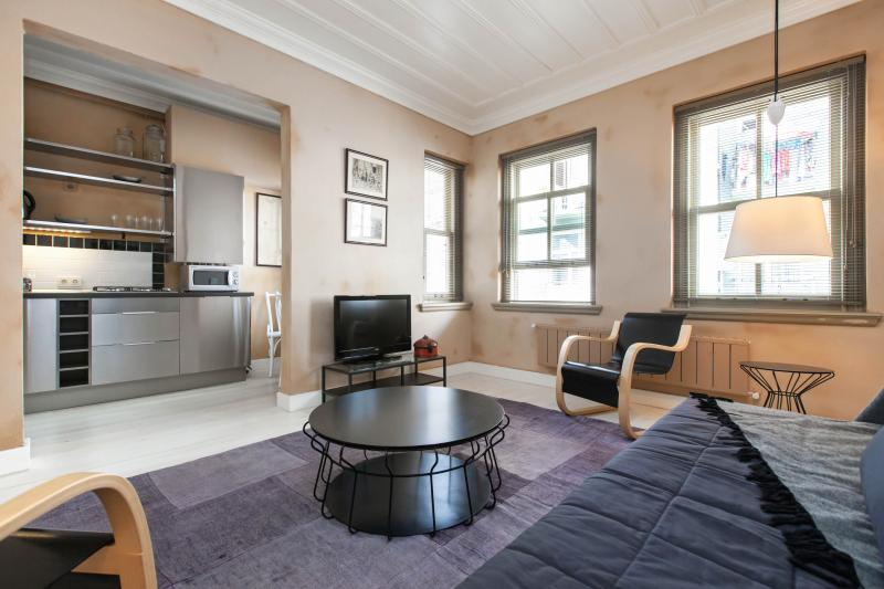 SOFYA - value for money 1BED! - Image 1 - Istanbul - rentals