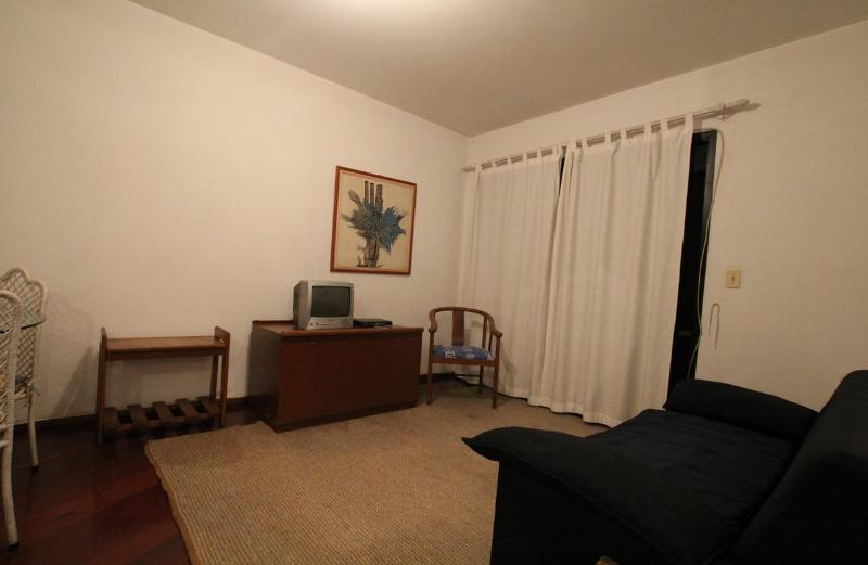 New Point 34 - Image 1 - Sao Paulo - rentals