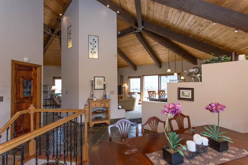 The Pointe - Image 1 - Steamboat Springs - rentals