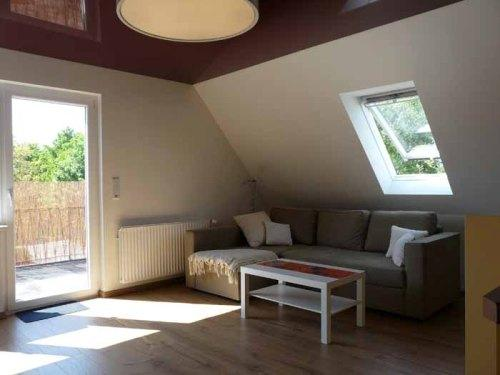 Vacation Apartment in Fehmarn - 549 sqft, friendly, bright, exclusive (# 4336) #4336 - Vacation Apartment in Fehmarn - 549 sqft, friendly, bright, exclusive (# 4336) - Fehmarn - rentals