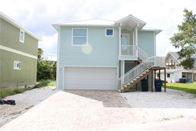255MIRA - Sea La Vie - Image 1 - Fort Myers Beach - rentals