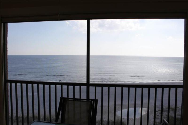 CANE605 - Image 1 - Fort Myers Beach - rentals