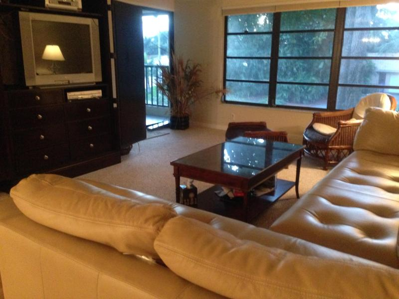 Great Value in Park Shore - Image 1 - Naples - rentals