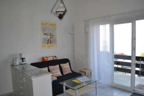 Vacation Apartment in Emmetten - 377 sqft, central, quiet, convenience (# 4364) #4364 - Vacation Apartment in Emmetten - 377 sqft, central, quiet, convenience (# 4364) - Gersau - rentals
