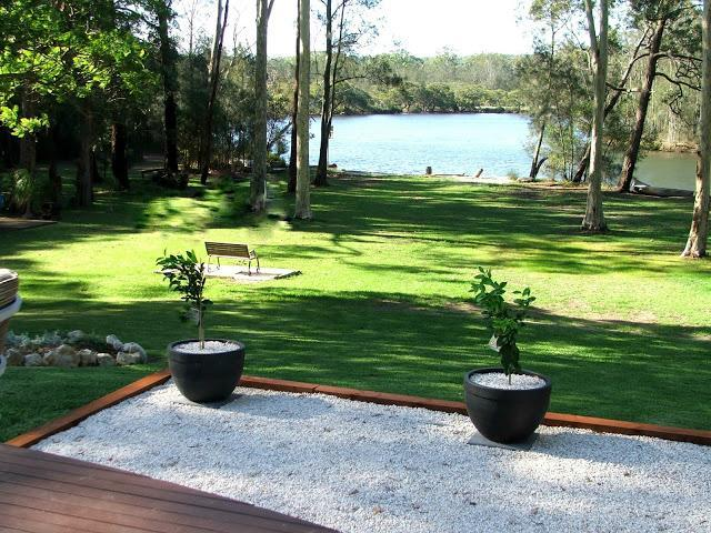 Streamside Guest House - Image 1 - Killcare - rentals
