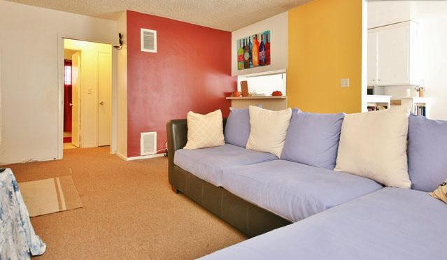 HOLLYWOOD Central Location - Image 1 - Hollywood - rentals