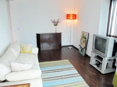 67PAS - Uriarte and Charcas st, Palermo Soho, Buenos Aires. - Image 1 - Buenos Aires - rentals