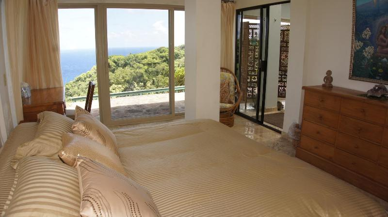 Luxurious BR with spectacular views - Image 1 - World - rentals