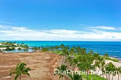 Beach Villas BT-805 - Beach Villas BT-805 - Ko Olina Beach - rentals