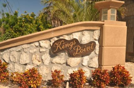 Welcome to Kings Point, Cayman Brac - Luxurious Brand New Oceanfront Townhouse - Cayman Brac - rentals