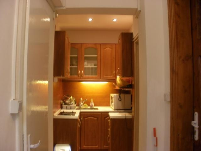 House by the Sea Garden - Image 1 - Varna - rentals