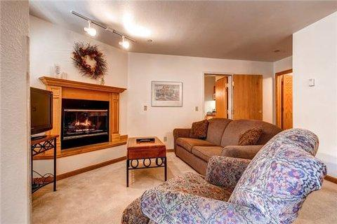 River Mountain Lodge #W213 ~ RA43162 - Image 1 - Breckenridge - rentals