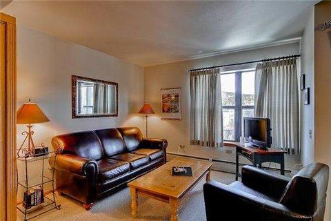 River Mountain Lodge #E203 ~ RA43107 - Image 1 - Breckenridge - rentals