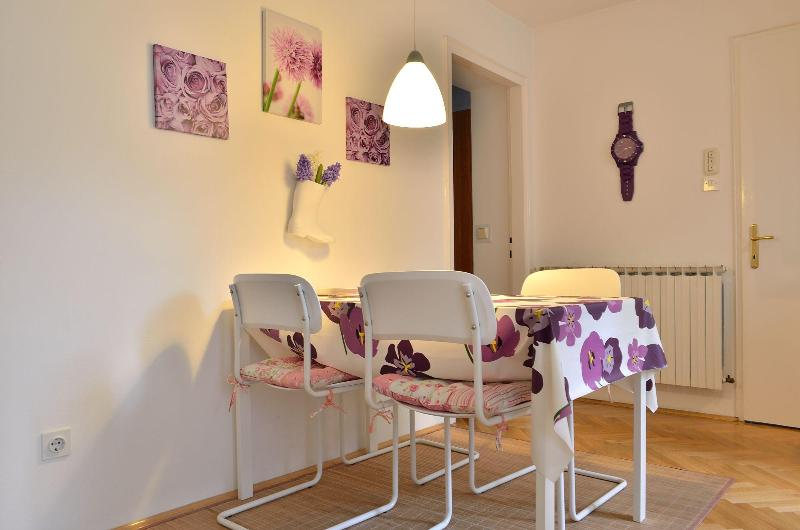 Central Apartment Pen Factory - Image 1 - Zagreb - rentals