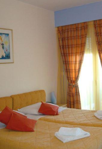 Studio for 1-4 persons in the ground floor - Studio for 1-4 persons Nafplio Tiryns Countryside - Nafplio - rentals