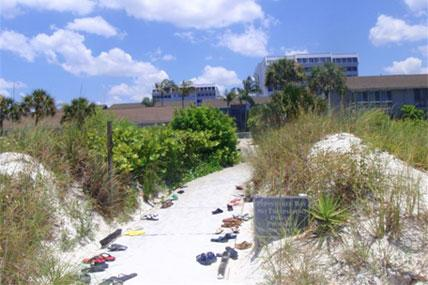 Peppertree Bay Condominiums - SIESTA KEY - PARADISE FOUND - Siesta Key - rentals