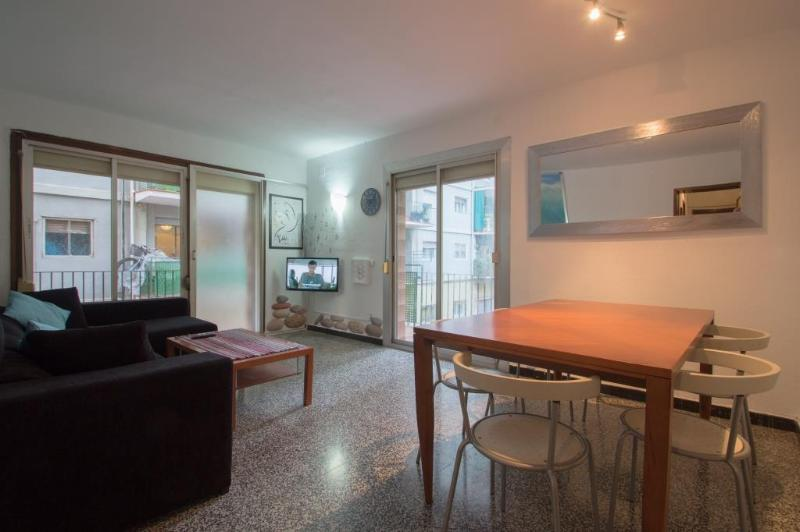 Private Apartment in Good Location - Image 1 - Alp - rentals