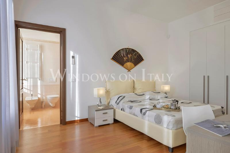 Medici - Windows on Italy - Image 1 - Florence - rentals