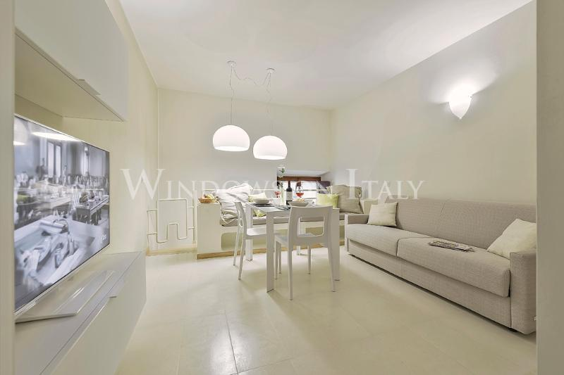 Alba - Windows on Italy - Image 1 - Florence - rentals