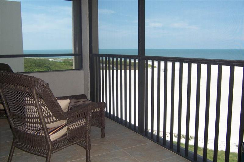 S-B710 - Image 1 - Fort Myers Beach - rentals
