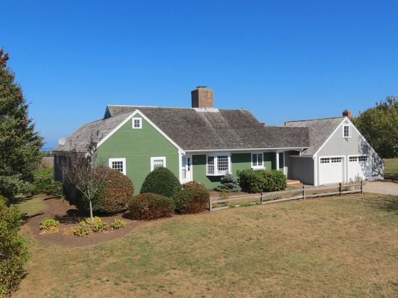 006-O - 006-O Upgraded & upscale near Nauset Beach - Orleans - rentals