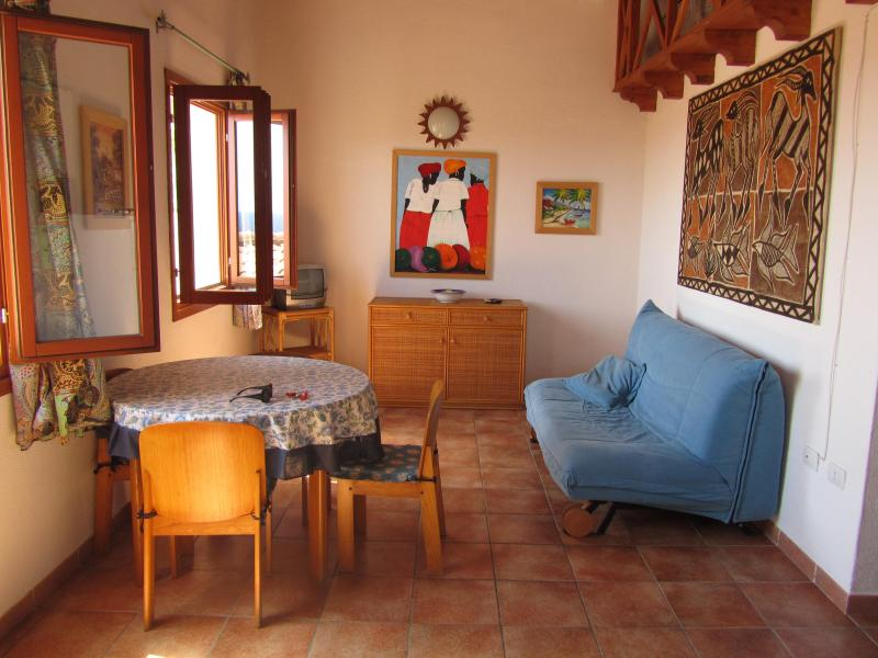 Sardinia -Costa Rei- - Image 1 - World - rentals
