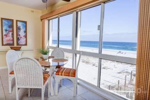 Edgewater West 31 - Image 1 - Gulf Shores - rentals