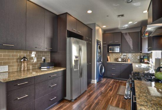Big and beautiful 3 Bedroom with modern kitchen. - Fall Special! $195/Night  Rooftop Ocean Views! - San Clemente - rentals