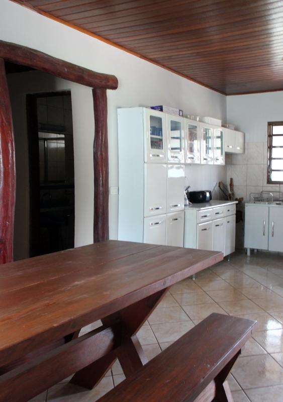 Nice house in BONITO the capital of ecotourism - Image 1 - Bonito - rentals